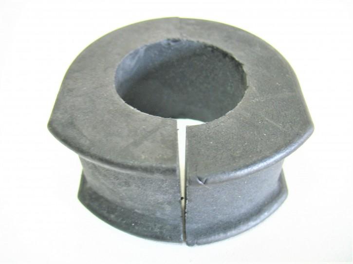 Elastischer Ring [401011} PEUGEOT-ORIGINAL-ERSATZTEIL