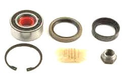 Radlagersatz [335011]