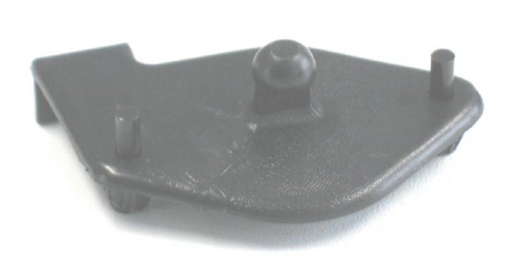 Scheinwerferhalter [622326] PEUGEOT-ORIGINAL-ERSATZTEIL