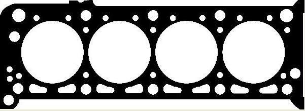 Zylinderkopfdichtung [0209G8]