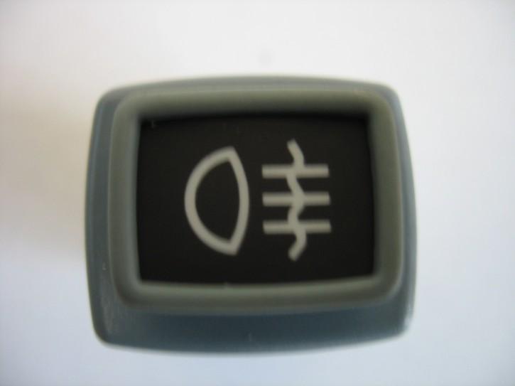 Schalter Nebelrückleuchte [655025/655163]