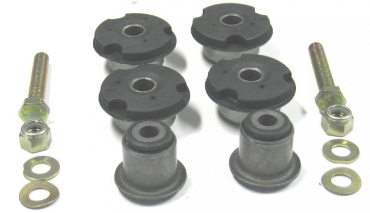 Reparatursatz Querlenker [359908] PEUGEOT