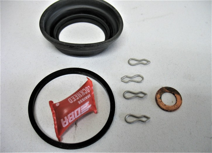 Reparatursatz [444828] PEUGEOT-ORIGINAL-ERSATZTEIL