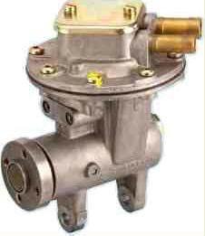 Vacuumpumpe [456513]