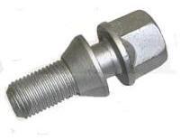 Radbolzen für Stahlräder [540572/9818845080 PEUGEOT-ORIGINAL-ERSATZTEIL]
