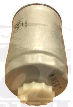 Dieselfilter [1906C3]