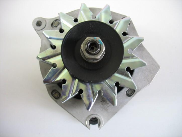 Lichtmaschine [5705JL]