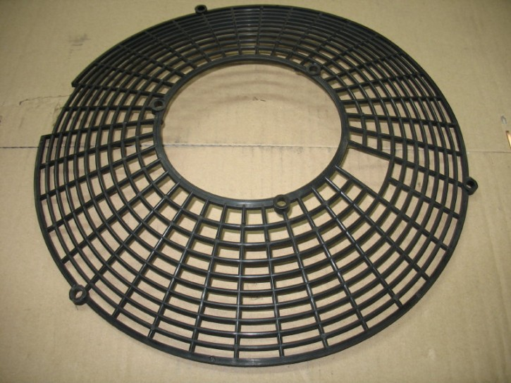 Gitter für Lüfterflügel [1308C1]