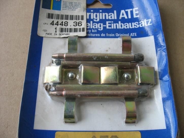 Bremsfedernsatz ATE [444836]