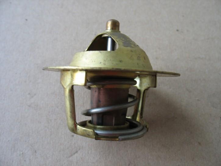 Thermostat [133730]