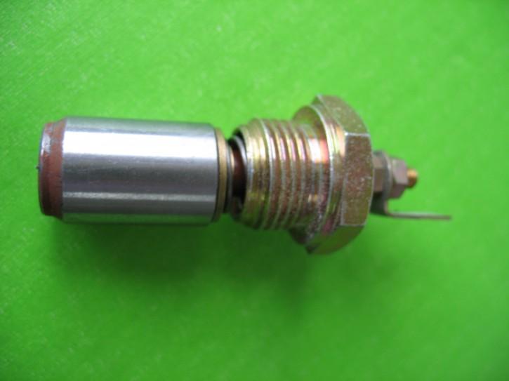 Öldruckschalter [113148] PEUGEOT-ORIGINAL-ERSATZTEIL