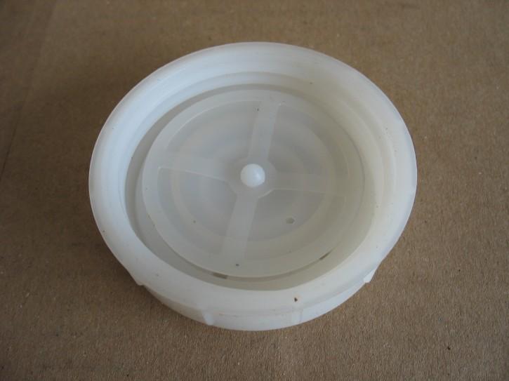 Deckel Behälter Hauptbremszylinder [464307]