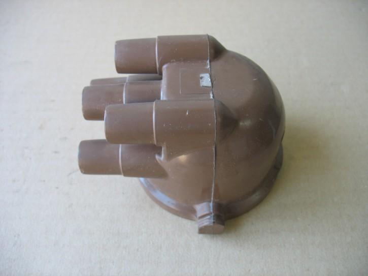 Verteilerkappe Ducellier [594119]