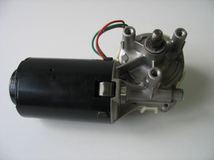 Wischermotor vorn [640560]