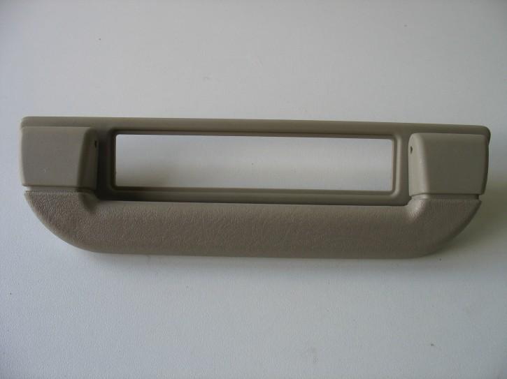 Haltegriff impala-beige [912845]