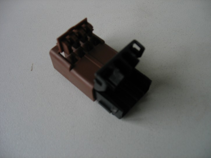Schalter [654155]
