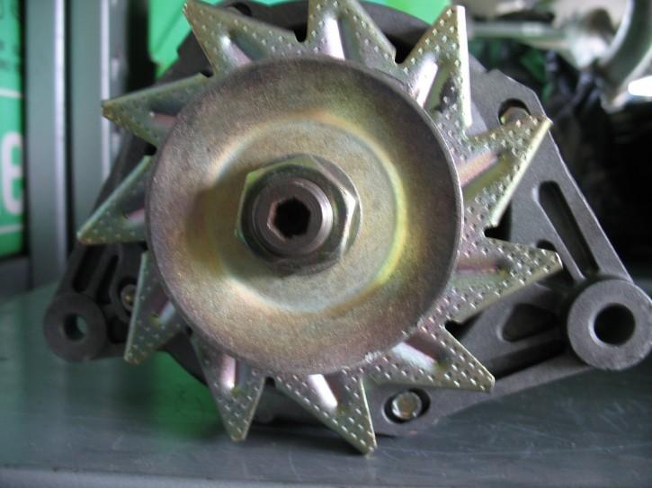 Lichtmaschine [5705Y5]