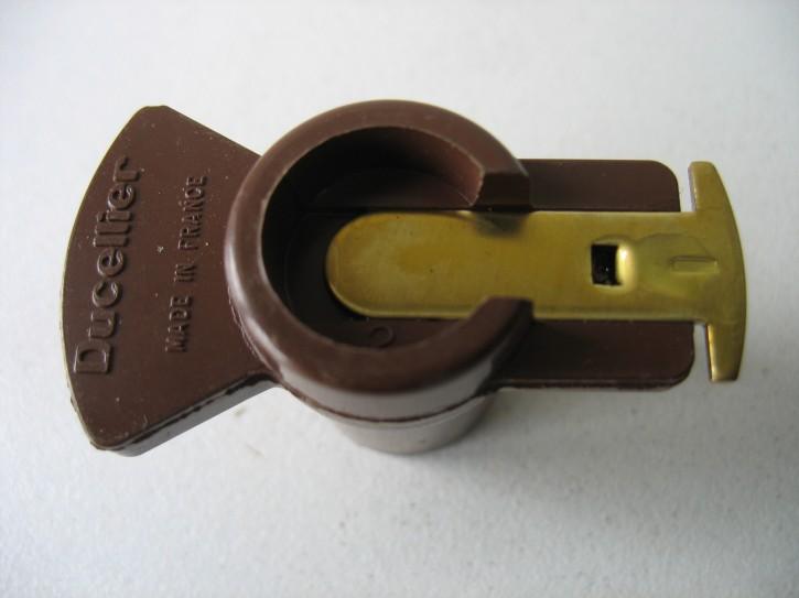 Rotor für Verteiler Ducellier [593733]