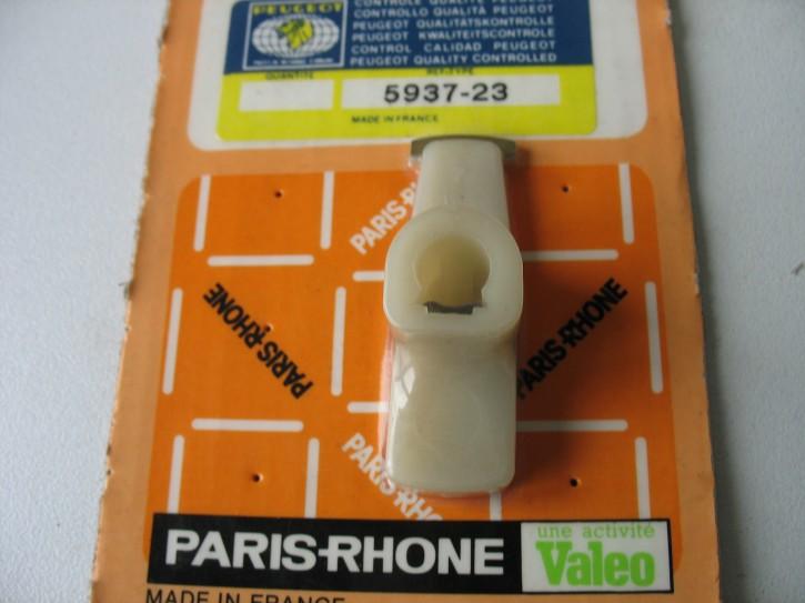 Rotor für Verteiler Paris-Rhone [593723]