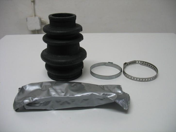 Maschette Gelenkwelle Getriebeseitge [17665000]