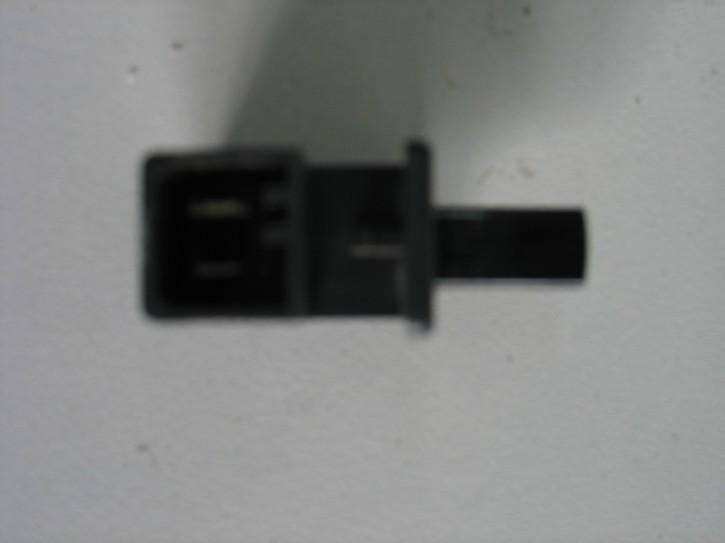 Schalter Kofferraumbeleuchtung [633921]