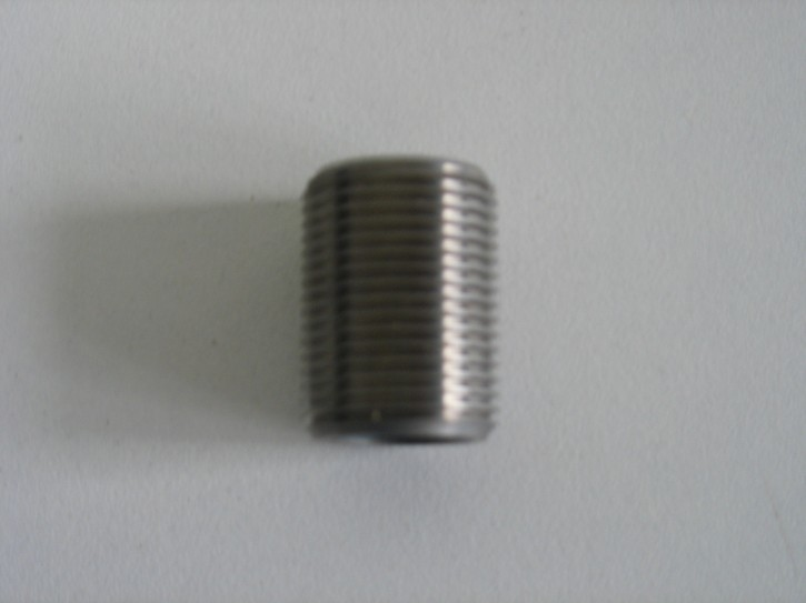 Filterpatronenzapfen [110354]
