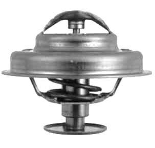 Thermostat [133825]