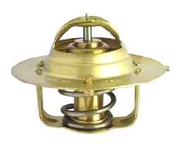 Thermostat [133747] PEUGEOT-ORIGINAL-ERSATZTEIL