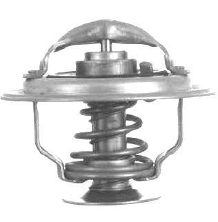 Thermostat [133890]