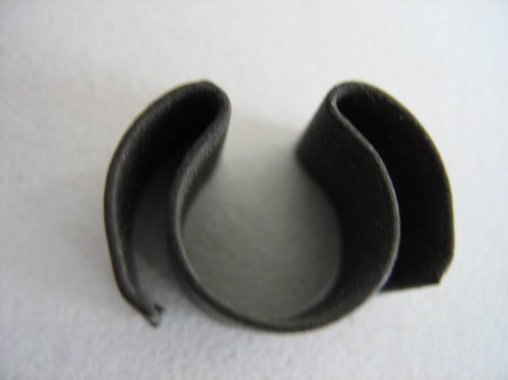3 Stück Abstandsstück Heckscheibe [871818]