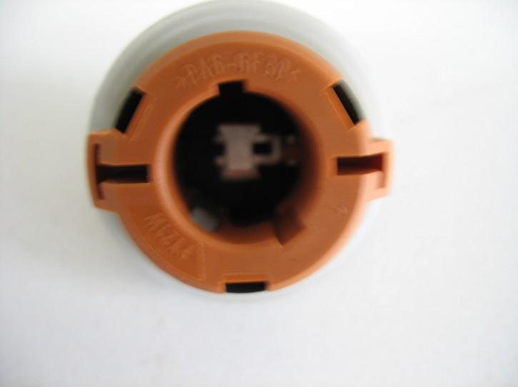 Fassung Glühbirne Scheinwerfer [621556] PEUGEOT-ORIGINAL-ERSATZTEIL