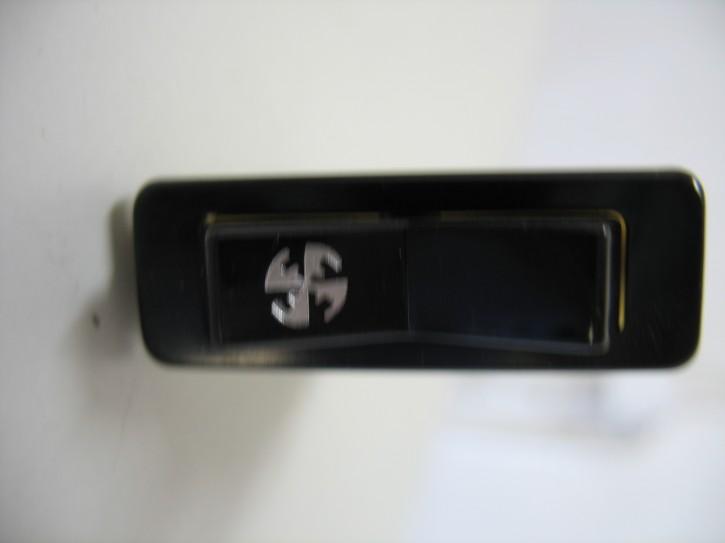 Schalter Ventilator [647517]