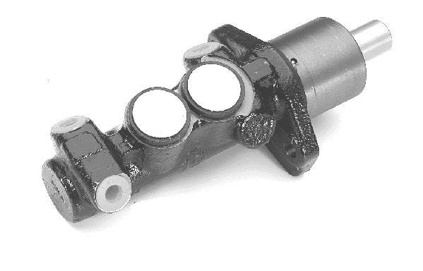 Hauptbremszylinder [460192]