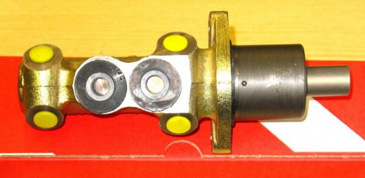 Hauptbremszylinder [4601H8]