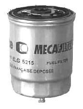 Dieselfilter [190660/190687/1906C6]