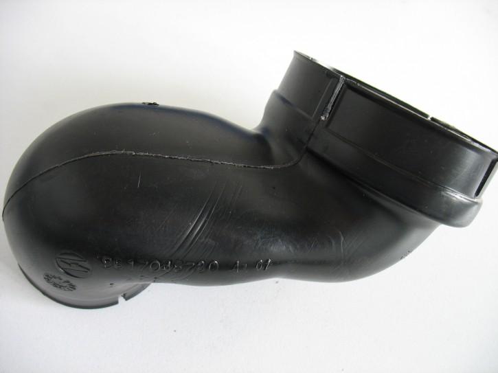 Luftschlauch Einlassfilter [1424W9] PEUGEOT-ORIGINAL-ERSATZTEIL