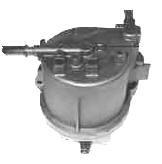 Dieselfilter [190184/190199]