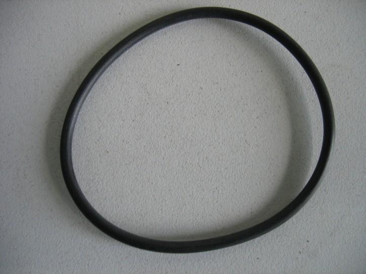 Ringdichtung Getriebe [221223]