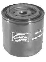 Ölfilter [1109Y5/1606267480]