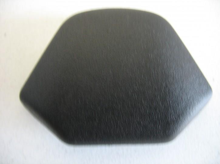 Beutel mit 5 Stück Abdeckungen Sicherheitgurt [8978LY]