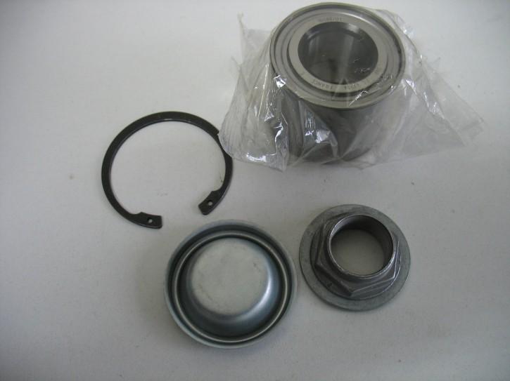 Radlagersatz HA [374894]