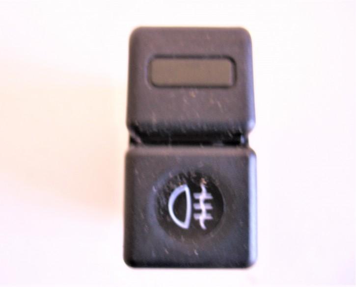 Schalter Nebelrückleuchte [6552A1]