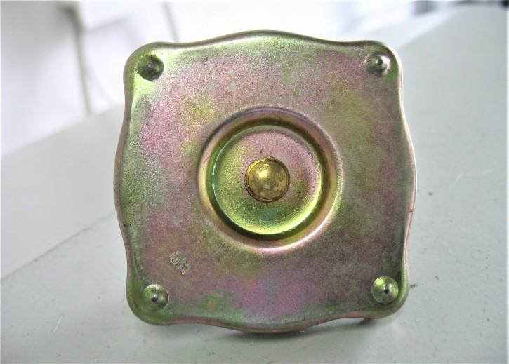 Deckel Ausgleichsbehälter [130567] PEUGEOT-ORIGINAL-ERSATZTEIL