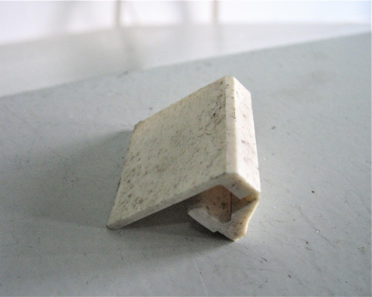 Beutel mit 10 Stück Clips [932111] PEUGEOT-ORIGINAL-ERSATZTEIL