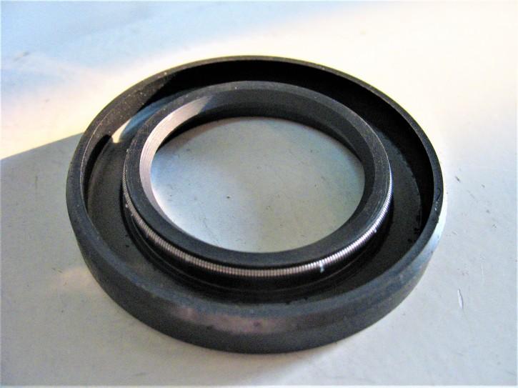 Ring Getriebewelle [221206} PEUGEOT-ORIGINAL-ERSATZTEIL