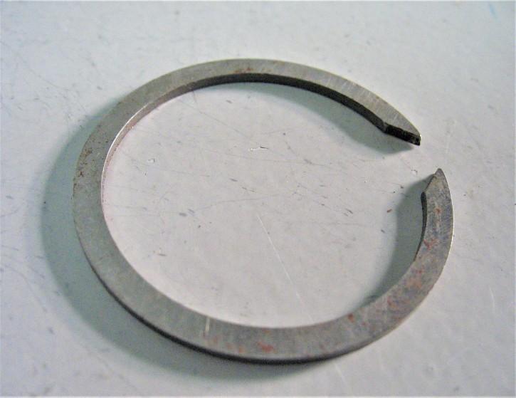 Beutel mit 8 Stück Haltesegmente [231444] PEUGEOT-ORIGINAL-ERSAT