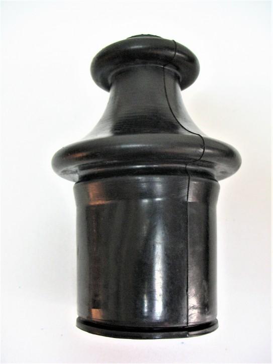 Manschette Gelenkwelle [329361] PEUGEOT-ORIGINAL-ERSATZTEIL