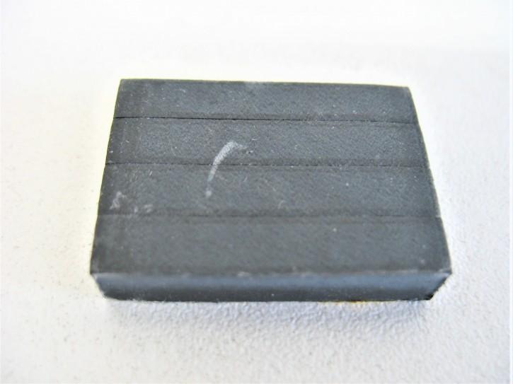 Unterlage [812358] PEUGEOT-ORIGINAL-ERSATZTEIL