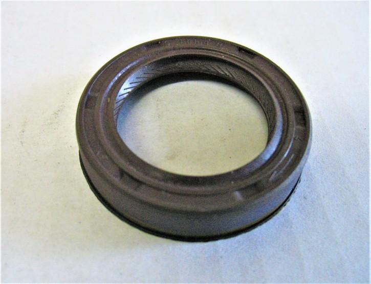 Ring Getriebewelle [210933} PEUGEOT-ORIGINAL-ERSATZTEIL